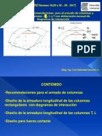 16) col T y L diselo col y placas.pdf