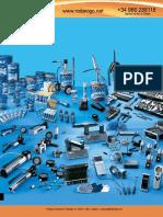 SKF 15 Productos de mantenimiento y lubricación.pdf