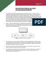 UK HSE failure-rates.pdf