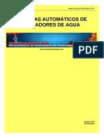 5 - Rociadores.pdf