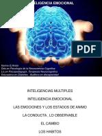 Inteligencias Multiples,Emocional, cambios,habitos 1 - copia (1).pdf