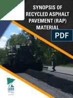 7528-RAP-Report-FINAL-20160617-sm.pdf