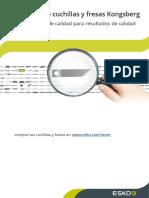 Catalogo_consumibles_2016_es.pdf
