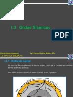 1.3 Ondas Sismicas.pptx