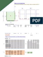 3.3 Analisis Dinamico Portico 3D-2N.xlsx