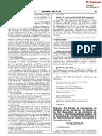D.S N° 009-2019-PCM VRAEM.pdf