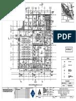 110881-428-4-002-1-Rev1-Layout1.pdf