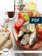 foodprocessingindustry31may.pdf