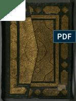 1525 Piri Reis Kitabi Bahriye.pdf
