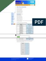 NEMA vs IP_Rating Guide