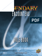 Legendary-Rules-XFiles.pdf