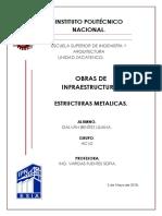 Cuestionario-Estructuras-Metálicas.