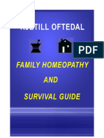 0 Family-Guide-to-Homeopathy-EN-UK.pdf