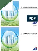 AJ PLAST.pdf