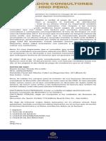 Webmail Peru