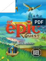 tiny epic quest esp (correccion).pdf