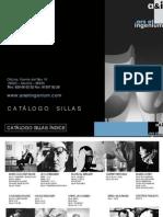 Catalogo_sillas