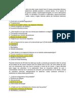 Cardiologia Guillermo Saturno Chiu_booksmedicos.org