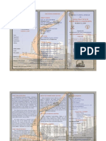 Codal Practices in Geotechnical Engineering_SREC.pdf