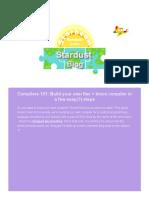 Lab Manual Compiler Final