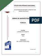 Cuestionario-Tuneles..docx
