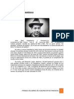 José Raúl Capablanca.docx