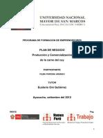 PLAN DE NEGOCIO CUY.pdf