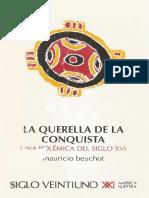 Beuchot-M-La-Querella-de-La-Conquista-Una-Polemica-Del-Siglo-XVI.pdf