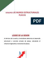 Sesion_Muros_Estructurales.pdf