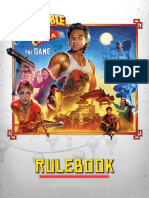 Big_Trouble_in_Little_China_the_Game_-_Rulebook_1st_Edition.pdf