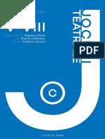 Jocuri_teatrale_Manual_pentru_clasele_V-VIII.pdf
