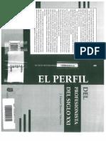 perfildelprofesionista.pdf
