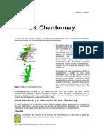 23__chardonnay.pdf
