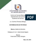 determiancion de proteinas.docx