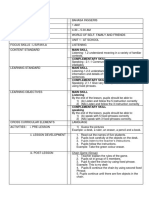 Lesson Plan Template (1)