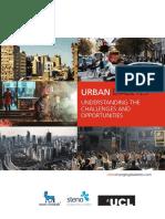 CCD-briefing-book.PDF