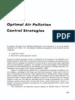 AirPollution88-Ch9.pdf