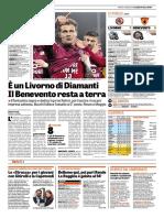 La Gazzetta Dello Sport 05-03-2019 - Serie B