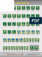 02 IMO Symbols With Text