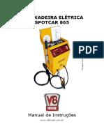 Manual-Spotcar-865.pdf