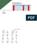 JADWAL PKM.pdf
