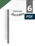 socialesbon.-006