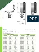 gauges.pdf