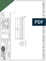 THERMOWELL BLANK Model (1).pdf