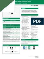 Littelfuse TVS Diode 15KPA Datasheet.pdf