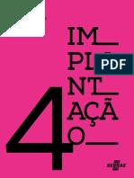 Implantação+-+Guia+essencial+para+empreendedores+-+Volume+4.pdf