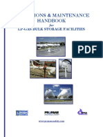 om handbook.pdf