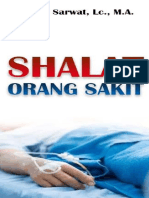 Shalat Orang Sakit.pdf