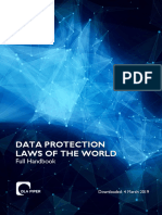 Data-Protection-Full.pdf