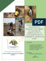 informe de drenaje.docx